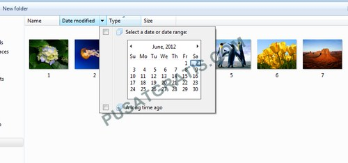 Folder Option X: Software Gratis untuk Menambah Fitur Windows Explorer