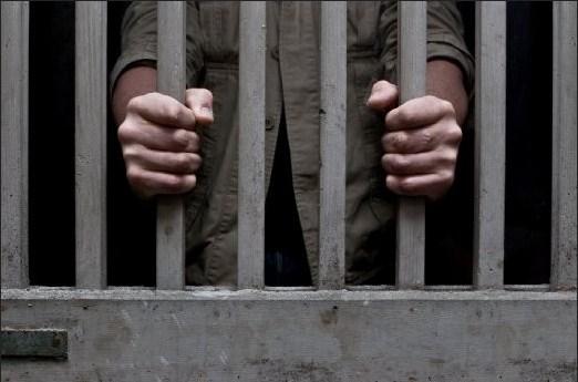 Menggunakan Skype di Ethiopia Bisa Dipenjara 15 Tahun
