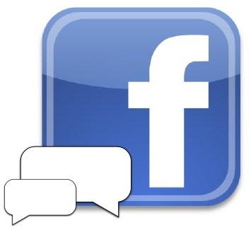 Sekarang Kamu Bisa Edit Comment di Facebook