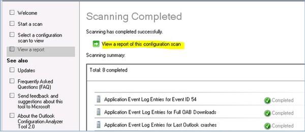 Microsoft Outlook Kamu Sering Bermasalah? Ini Solusinya