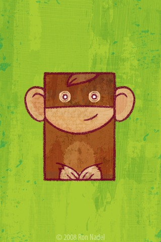 wallpaper09_Square_Monkey