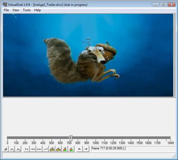 Mengedit atau Membuat Video Lebih Mudah Menggunakan 3 Software Gratis Ini!!