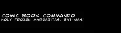 Comic_Book_Commando