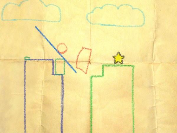 2 Game Gratis Untuk Melatih Kecerdasan Anak