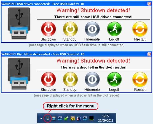 Free_USB_Guard