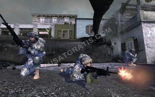 America_Army