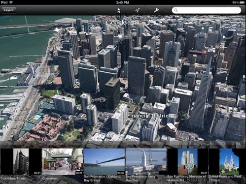 San_Francisco_iOS
