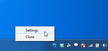 Salah menutup aplikasi atau folder? Gunakan UndoClose untuk membukanya kembali!