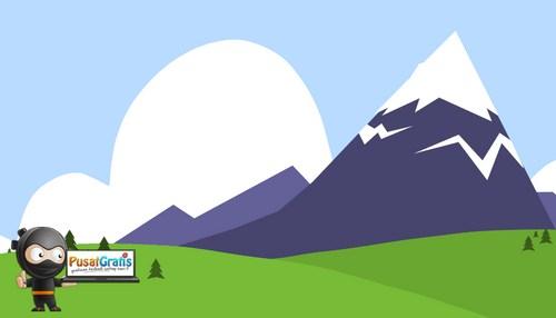 3 Situs Terbaik Untuk Mendownload Wallpaper Simpel Gratis!