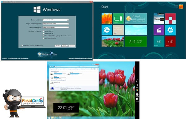 Windows_8_UX_Pack