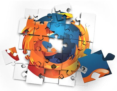 Memory Leaks Tidak Akan Terjadi Lagi di Mozilla Firefox 15