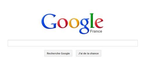 Google Diminta untuk Menghilangkan Berbagai Keyword Bajakan