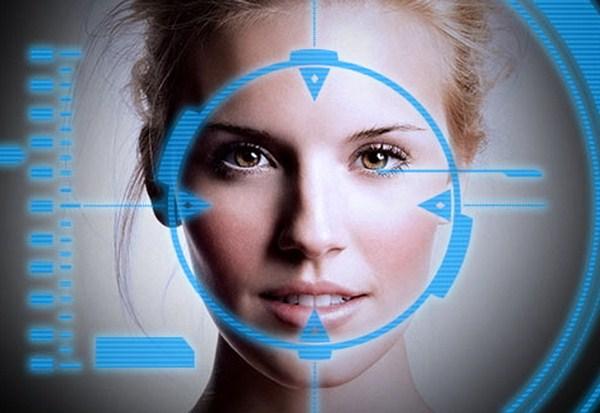 Google Mematenkan kemampuan Mengidentifikasi Wajah Lewat video