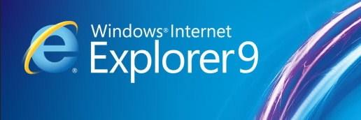 Microsoft Merilis Internet Explorer 9.0.8 untuk Mengatas 2 Celah Keamanan