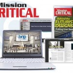 Yuk Berlangganan Majalah Impor Gratis: Mission Critical Communication!