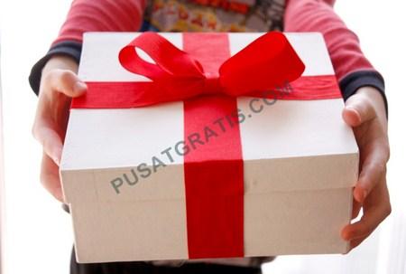 Dapatkan Lisensi 1 Paket Software WinX Senilai $150