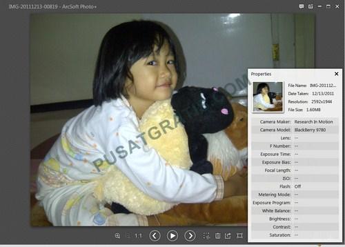 Photo+ Image Viewer