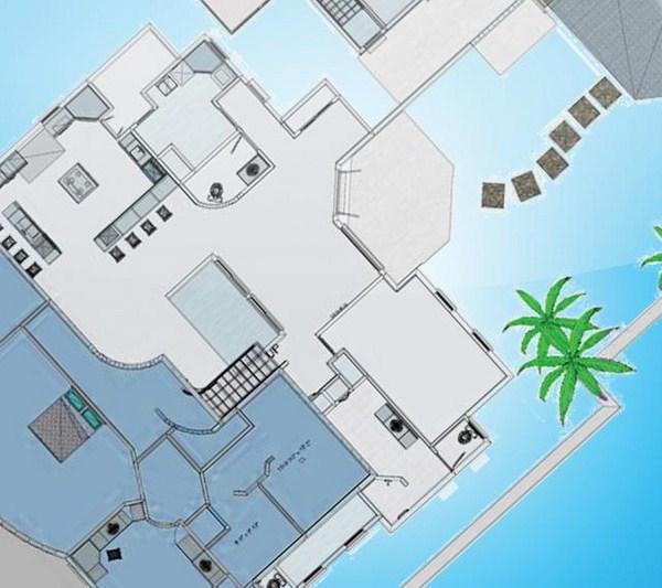 Software Desain Rumah