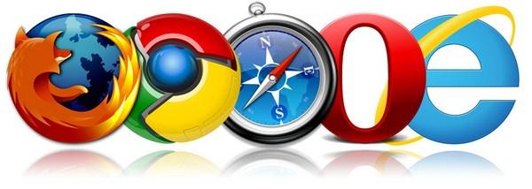 Cara Agar Browser Selalu Membuka Semua Tab yang Terakhir Kali Terbuka