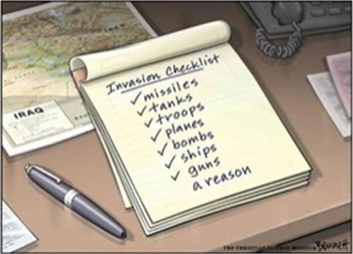 Taskk: Mengorganisir, Menjadwalkan, serta Memanajemen Tugas-Tugas dan Proyek