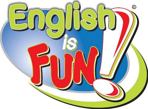 WordWeb: Mencari Makna Kata Bahasa Inggris dengan Super Cepat