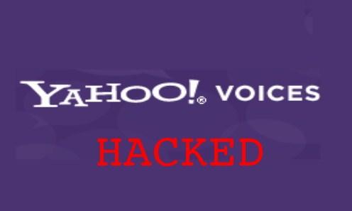 453,000 Akun Yahoo Tengah Dihack, Waktunya Kamu Ganti Password!