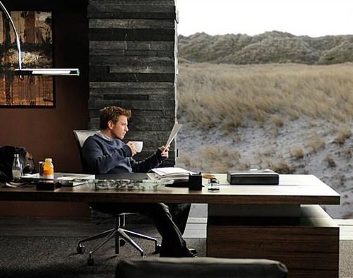 Susah Berkonsentrasi Saat Menulis? Cobalah ZenWriter!