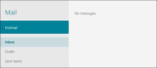 Cara Mengambil Screenshot di Windows 8 Tanpa Menggunakan Software