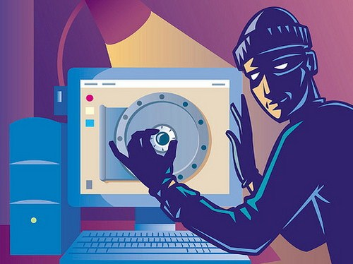 7 Tips untuk Mengamankan Komputer dari Serangan Virus, Malware, dan Hacking untuk Pemula
