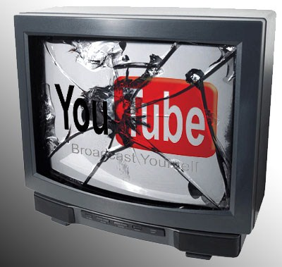 5 Situs Alternatif Youtube Penyedia Video Sharing