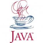 Cara Mematikan Java di Web Browser