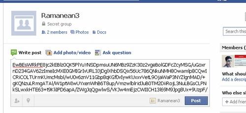 3 Extensi Chrome yang Bisa Membuat Facebookan Jadi Lebih Seru