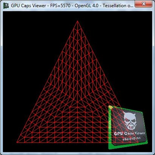 GPU Caps Viewer : Ketahui Lebih Banyak Tentang Graphics Card