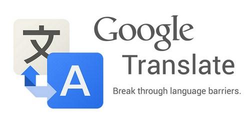 Google Translate untuk Android Sekarang Ada Fitur Baru dan Keren
