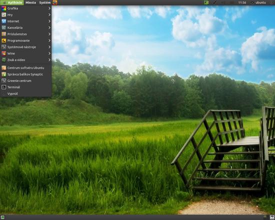 Download Linux Lebih Mudah Dan Cepat Menggunakan Get Linux