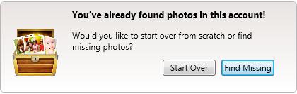 Lost Photos: Mencari Foto di Email Dengan Mudah dan Cepat
