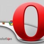 Download Opera Versi Final Release yang Terbaru