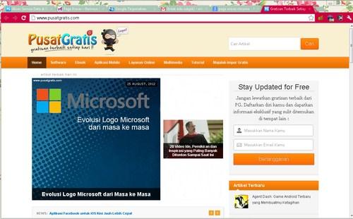 Hapus Elemen yang Tidak Penting Pada Halaman Website dengan Page Eraser