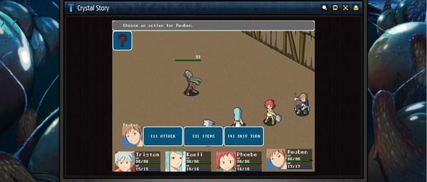 Situs Penyedia Game Flash Keren, Gratis dan Legal