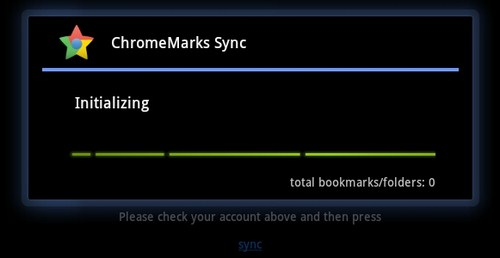 4 Tools Gratis Untuk Sinkronisasi Data Browser Komputer Dan Ponsel