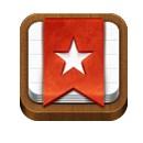 Wunderlist: Aplikasi Untuk Mengatur Jadwal yang Mudah Digunakan