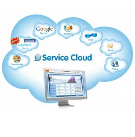 Apakah Cloud benar-benar membantu hidup kita?