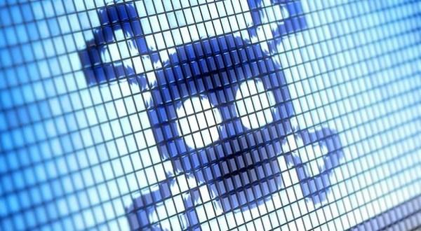 Warning: Dropbox Dihack! Selamatkan Akun Kamu Segera!