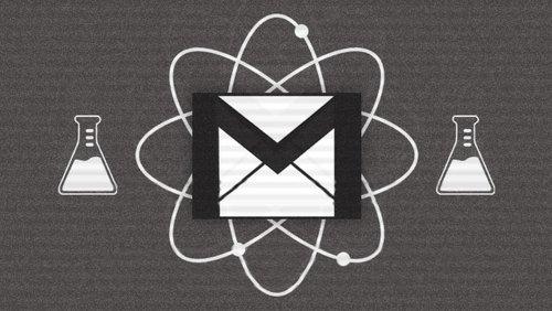 Fitur Unik Gmail yang Sebaiknya Kamu Ketahui