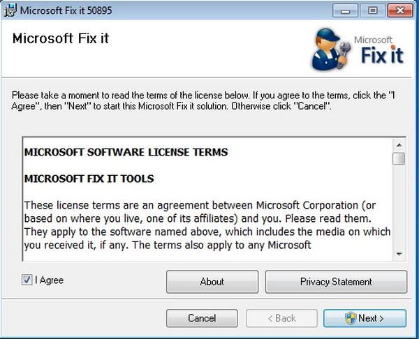 Microsoft Merilis Tool Gratis untuk Mengatasi Masalah Akibat Antivirus Palsu