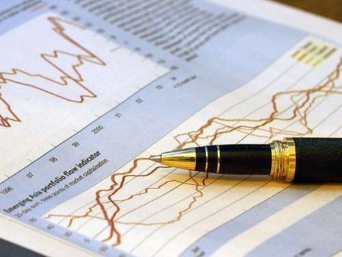 Forex Strategy Builder: Belajar Menyusun Strategi untuk Forex Trading