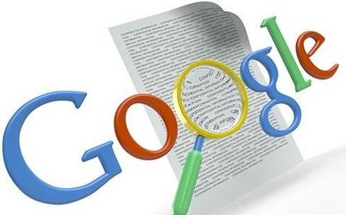 Bagaimana Mencari Informasi di Google dengan Lebih Baik