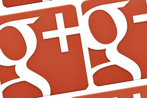 Cara Mendapatkan URL *Cantik* untuk Akun Google+