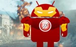 Cara Mendownload dan Menginstall Flash di Android