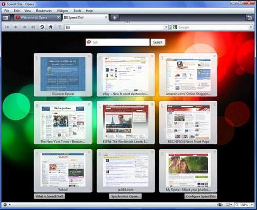 """Fasilitas """"Do Not Track"""" Tersedia secara Default di Internet Explorer 10"""